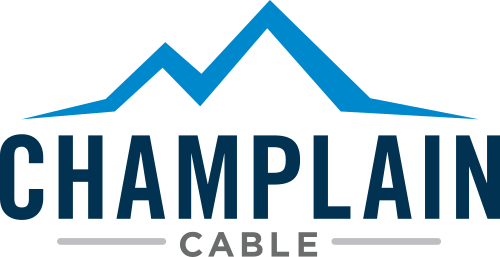 Champlain Cable