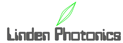 Liden Photonics